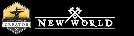 New World Gaming