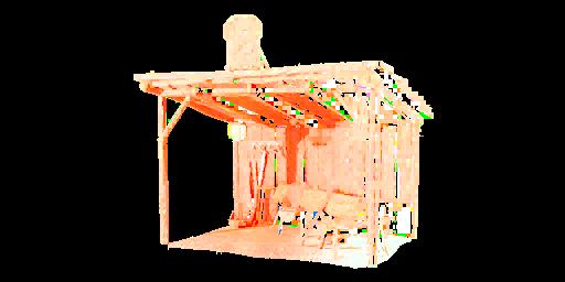 Carpentryt2