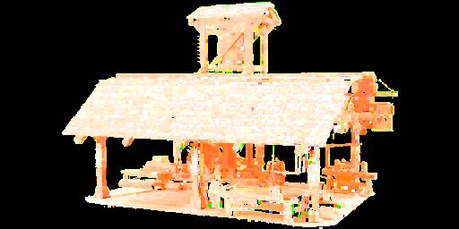 Carpentryt4