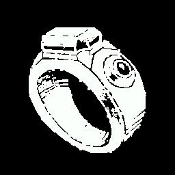 Juwelenschleiferei