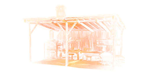 Steinmetztisch