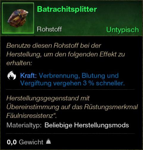 Batrachitsplitter