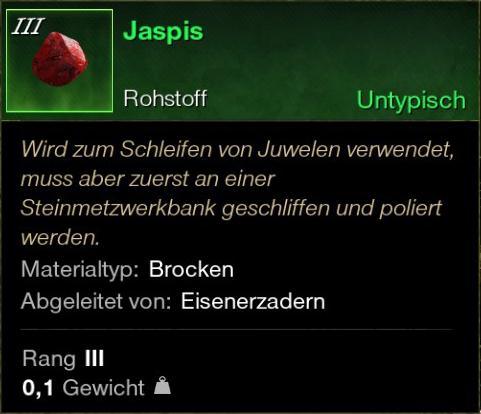 Jaspis