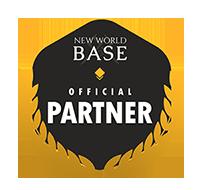 NewWorldBase.info